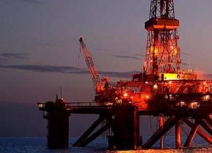 Oilfield Safety Supply