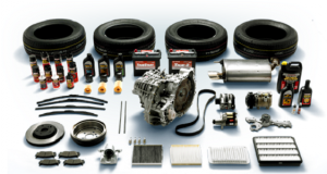 Mechanical and Electrical Supply
